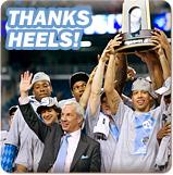 2009 Basketball Champions!