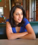 Suha Patel